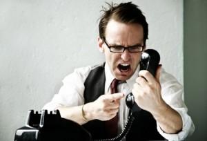 Business Debt Collector